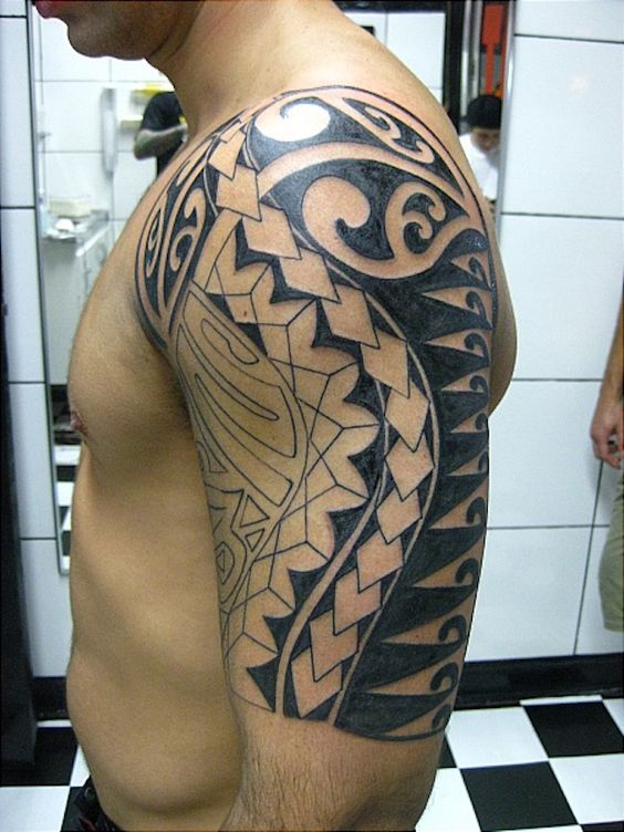 166 Cool Arm Tattoos for Men And Women  awesome  Check more at https://tattoorevolution.com/arm-tattoos/