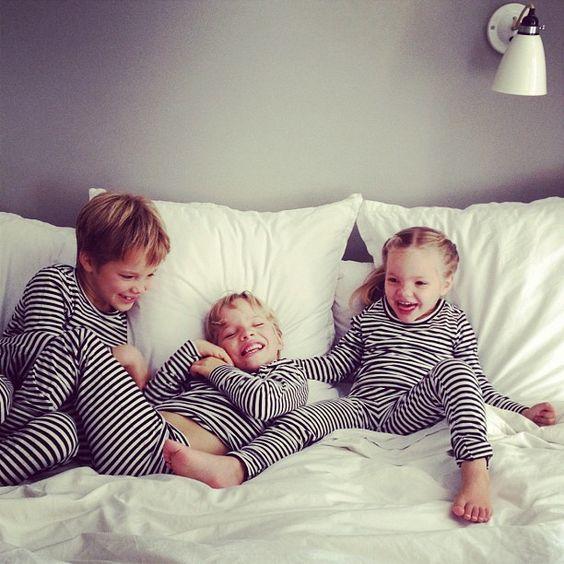 Pajamas Christmas Pajamas And Funny Underwear On Pinterest