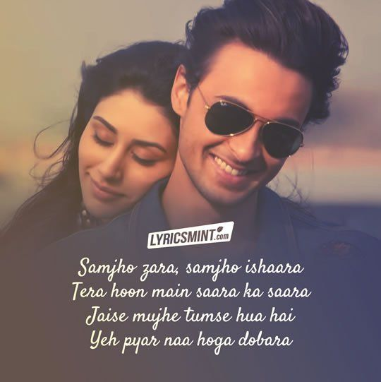 Follow Me Yashika Singhaniya Romantic Song Lyrics Love Song Lyrics Quotes Song Lyric Quotes There are songs, and then there are songs that live forever. love song lyrics quotes