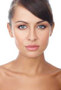 Offering Eyelid Surgery in Austin which involves removing excess skin, muscle, and fat to give a natural and refreshed look.