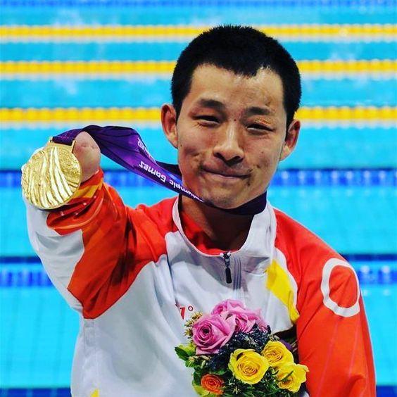 10 gold medals in 16 yrs  #messi #Tokyo2020 #sportsnews #tbt #Ronaldo #Ricardo #neymarjr #DavidLuiz #luiz #RobertoCarlos #carlos #cbf #fcb #mufc #manchester #chelsea #fc #bayern #realmadrid #MadridS.A.D #atm #milano #nba #acmilan #milan #ball #love #Baloncesto #China #USA