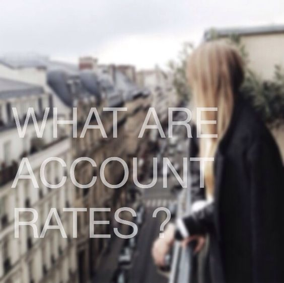 Q: What are account rates? A: Account rates are where I rate each part of your account on a scale of 1-10! I divide it into sections, such as board names 10/10, board covers 5/10, etc! This is not meant to hurt anyone's feelings, only show what I believe they could 'improve'! If you would like to stay anonymous and not want everyone to know your scores, this can be done via message! :-)