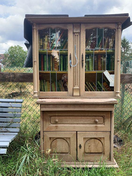Boekentil Oud-Heverlee