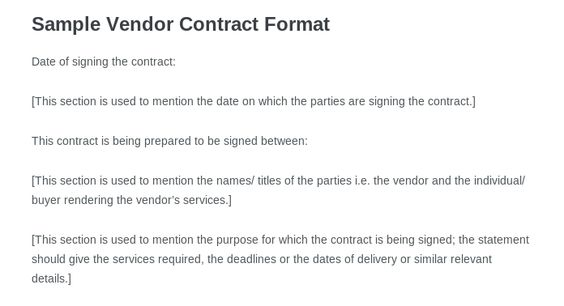 sample contracts (samplecontracts) on Pinterest - Sample Business Partnership Agreement