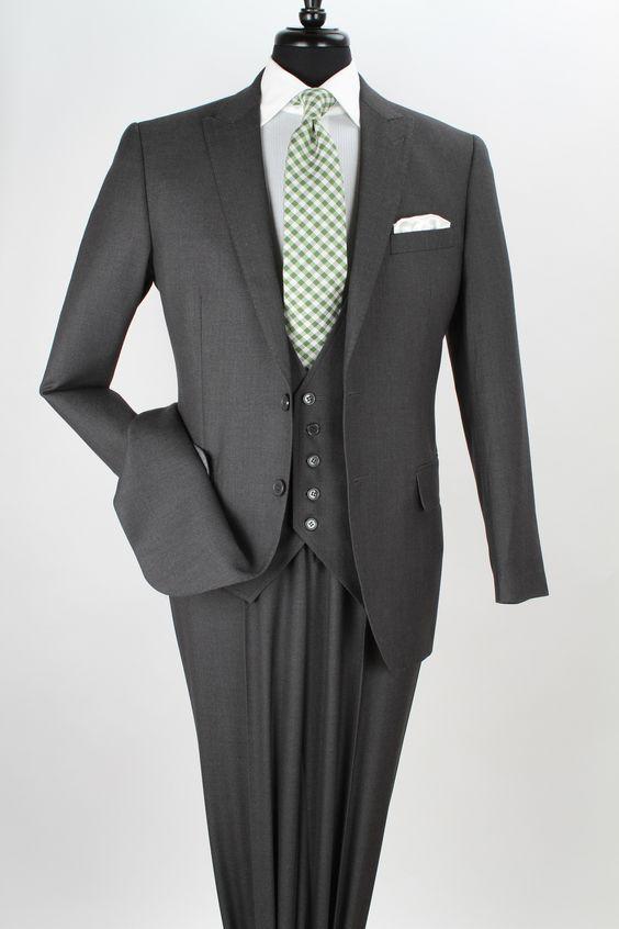Cheap Mens Dress Shirts And Ties