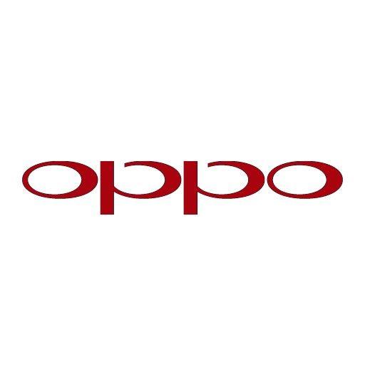 Oppo Red Logo Transparent Background Stylish Kids Red Logo Logos