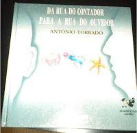 JMF - Livros Online: Da Rua do Contador à Rua do Ouvidor