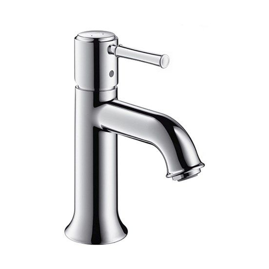 Dusch- och Badkarsblandare Hansgrohe Focus E | B | Pinterest | Ps : badkarsblandare med dusch : Badkar