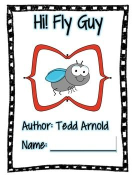 fly guy meets fly girl book Free pdf download books by tedd arnold in the 8th book of the bestselling fly guy series, fly guy falls in love fly guy has met his match, and her name is fly girl.