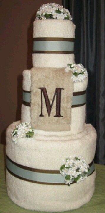Wedding Shower Gift Ideas Pinterest : shower gift Gift ideas Pinterest Wedding Showers, Wedding Shower ...