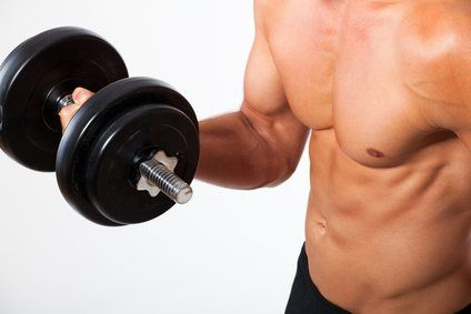 3er-Split Trainingsplan | Fitnesstraining, Trainingsplan, Muskelaufbau und…