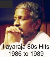 80s Ilayaraja Songs Part 2 1986 To 1989 Mp3 Song Download Audio Songs Free Download Free Mp3 Music Download