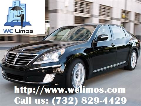 If You Re Looking For Limo Hire In Monmouthcounty Then Look No Further Our Fleet Includes A Full Range Of Qua With Images Limousine Rental Limousine Airport Car Service