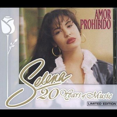 This is an Enhanced CD, which contains both regular audio tracks and multimedia computer files. Personnel: Selena Quintanilla (vocals); Chris Perez, Henry Gomez (guitar); Rafael Garza, Rene Gasca (tru