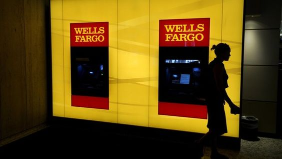 Wells Fargo approved as primary dealer for US Treasury debt - FT.com