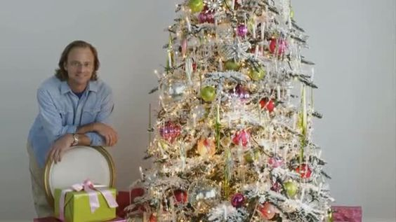 Our Best Tree-Trimming Tips Ever