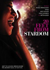 Amazon.com: 20 Feet from Stardom: Darlene Love, Merry Clayton, Lisa Fischer, Judith Hill: Movies & TV