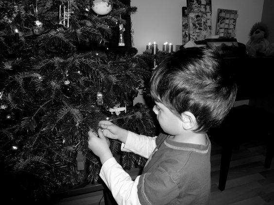 É Natal, é Natal....