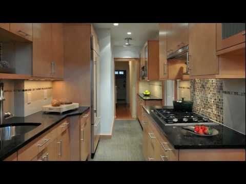 Kitchen Designs by Ken Kelly Galley Kitchen & Bath Forest Hills New York - http://homeimprovementhelp.info/kitchen-renovations/kitchen-designs-by-ken-kelly-galley-kitchen-bath-forest-hills-new-york/