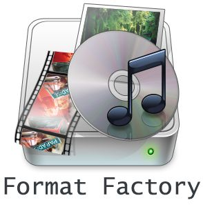 تحميل برنامج فورمات فاكتوري 2021 لتحويل الصيغ Format Factory Ergonomic Mouse Computer Computer Mouse
