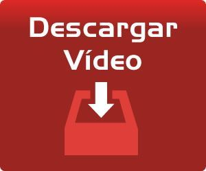 Bajar Videos De Youtube Gratis Y En Mp3 Online Sin Instalar Programas Youtube To Mp3 Convert Youtube Video To Mp3 Insta Youtube Video Gratis Youtube Videos