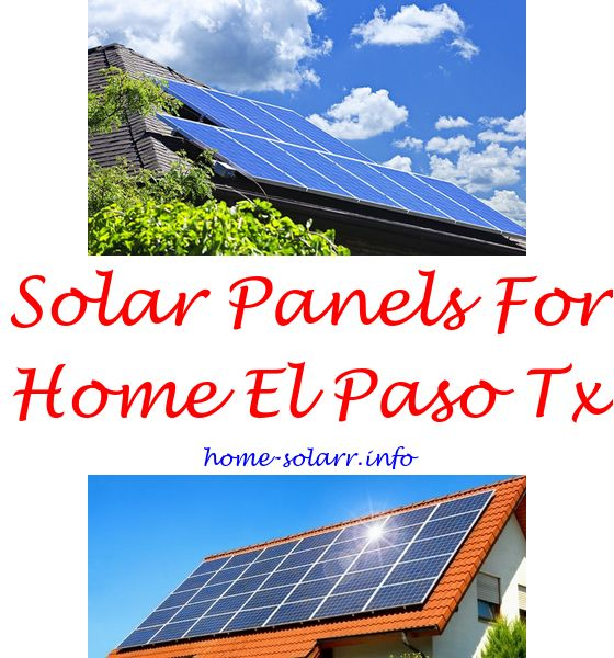 Domestic Solar Panels Solar Power House Solar Heating System Solar