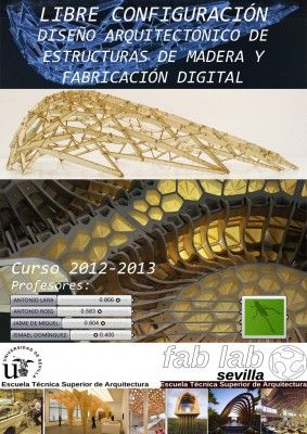 cartel-lc-05-web_283_400.jpg    Escuela Técnica Superior de Arquitectura