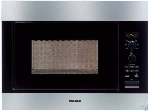 Miele Induction Cooktop Culinary Point of View Miele Pinterest - miele k chen einbauger te