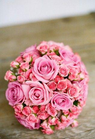 bukiety-slubne-kwiaciarnie-wrzos.jpg (316×459)