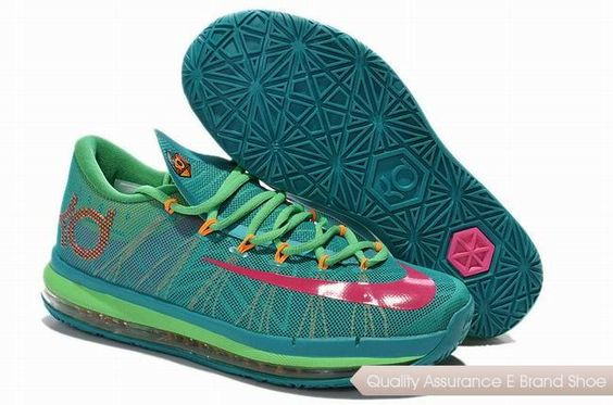 Nike Hyperdunk 2013 XDR Mint Green Basketball Shoes.Hot Sold nba basketball  shoes sale online,Buy cheap nba shoes Shop,Save up 60%. - www.24hshoesm\u2026