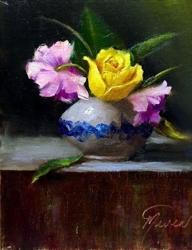 Pat Mayer