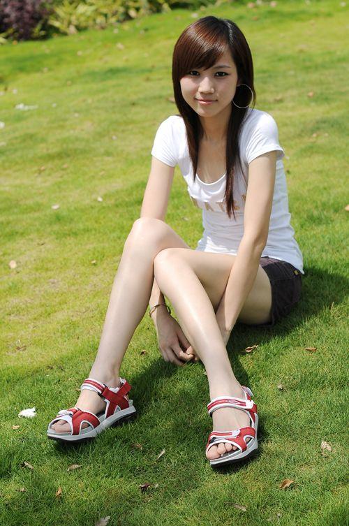 MBT Kisumu 2 Sandals