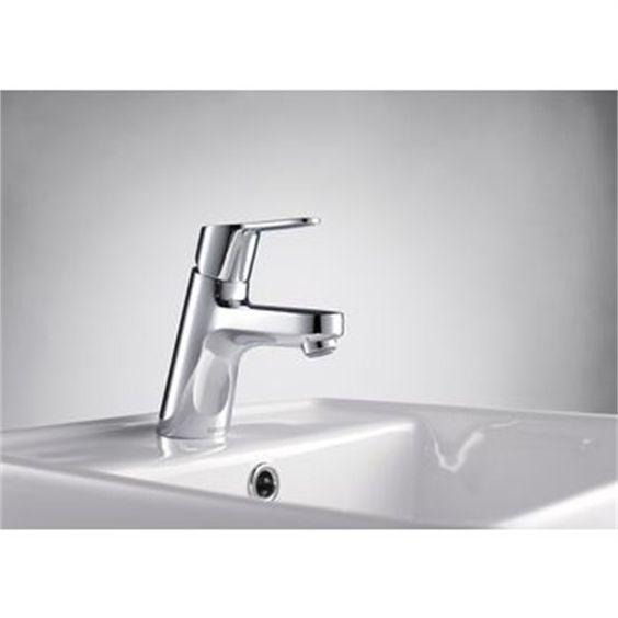 ... Badezimmer U Badezimmereinrichtungen Wels. Mondella WELS 4 Star 45\/3  Litres Rumba Back To Wall Toilet Suite