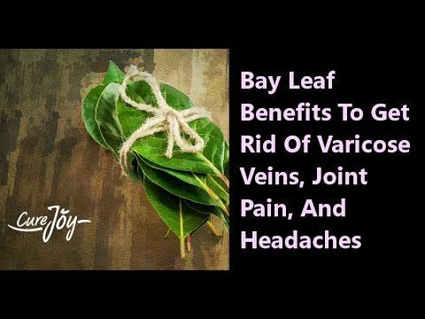 green balsam varicose)