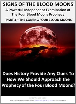 rosh hashanah blood moon
