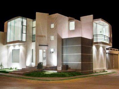 Arquitectura casas minimalistas inspiraci n de dise o de for Interiores minimalistas