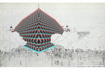 MONUMENTO LONDON-01