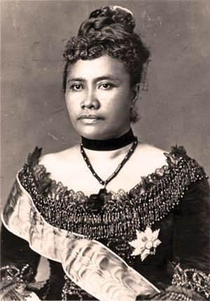 By 1887 and the reign of King David Kalakaua, a fragile and friendly Hawaiian monarchy seemed ready to fall. Over the previous century, waves of Protestant missionaries and Anglo-American exiles