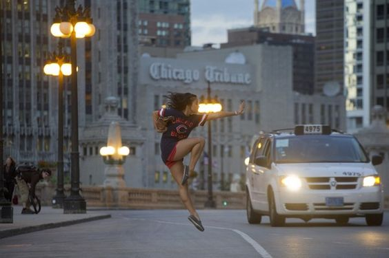 Dancers-Among-Us-