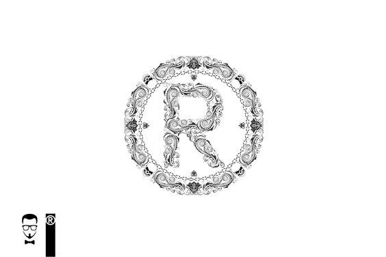 ® Logo