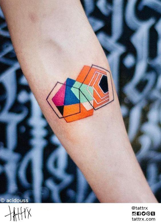 tattrx, acidouss, rock n ink, tatuaż, krakow tattoo, tattoo artist, poland tattoo, tatuaże, tätowierungen, tatuagens, tetoválás, tatouages, татуировки, татуювання, tetovaže, tatuiruotės, tatuaggio, tatuajes, タトゥー, 入れ墨, 纹身, tatuaże, dövme, tetování, tattoo