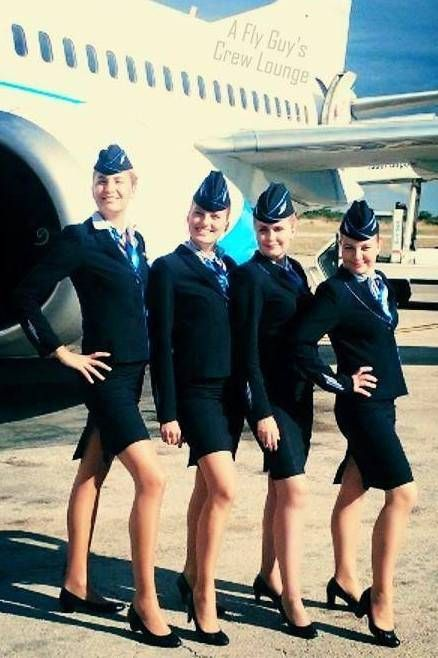 Poland Enter Air Stewardesses, Flight attendants, Air hosts - air canada flight attendant sample resume