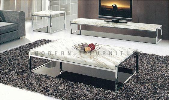 metal living room furniture | Feng Shui Metal Element | Pinterest ...