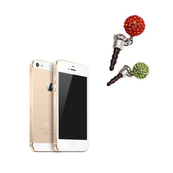 Cep telefonlarınız için uygun aksesuarı seçerek stilinizi teknolojiyle birleştirin.