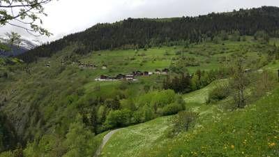 Image result for ausserbinn switzerland