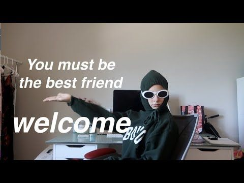 Send This To Your Best Friend With No Context Youtube Funny Best Friend Memes Best Friend Meme Best Friends Funny