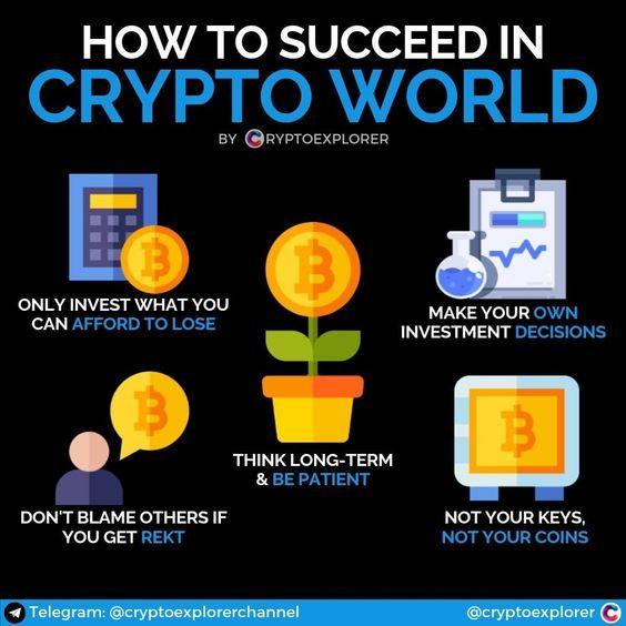 Como fazer dinheiro de bitcoin 2021 português