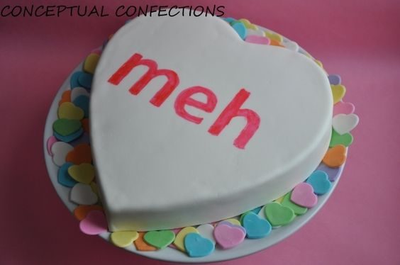 THIS is your cake, @Rose ;)