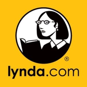 Lynda.com to Offer At Home Access for Library Users