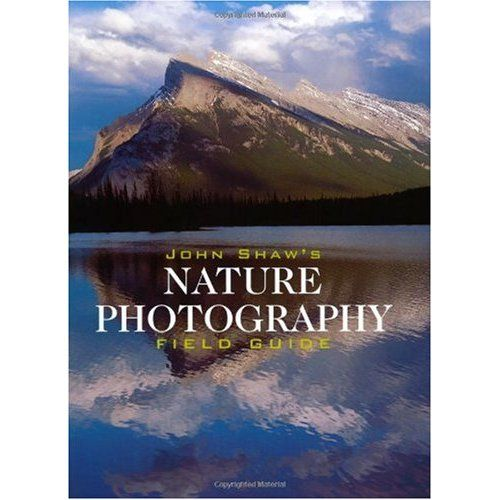 The 3 Best Books For Learning Outdoor Photography Nature Photography Book Photography Outdoor Photography